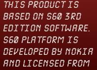 LCD-Italic