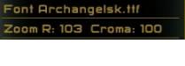 Archangelsk-001